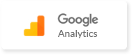 seo success google analytics certificate