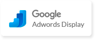 seo success google adwords display certificate