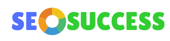 Seo Success Logo