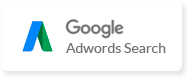seo success google adwords certificate