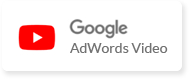 seo success google adwords video certificate